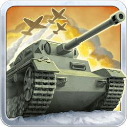 1941 Frozen Front - Strategy game icon