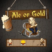 Ale or Gold - Action game icon
