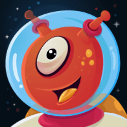 Alienanza - Arcade game icon