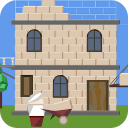 Babel Tower - Strategy game icon