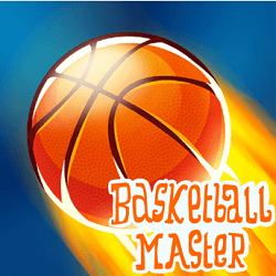 Basketball Master - Arcade game icon