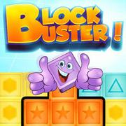 Block Buster - Matching game icon