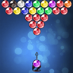 Bubble Shooter HD - Arcade game icon