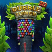 Bubble Tower 3D - Arcade game icon