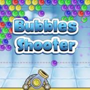 Bubbles Shooter - Matching game icon