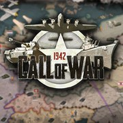 Call of War - Strategy game icon
