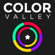 Color Valley  - Skill game icon