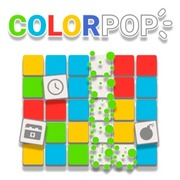 Colorpop - Matching game icon