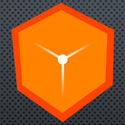 CubeNoid - Arcade game icon