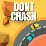 Don't Crash - Cars game icon