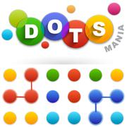 Dots Mania - Skill game icon