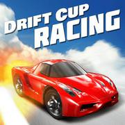 Drift Cup Racing - Action game icon
