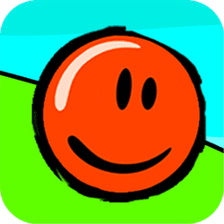 Drip Drop - Puzzle game icon
