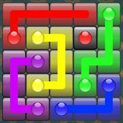 Flow Free - Puzzle game icon
