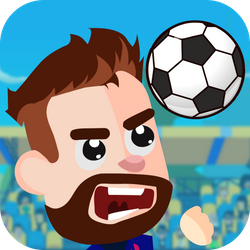 Football Masters - Sport game icon