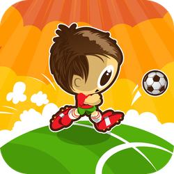 Football.io - Sport game icon