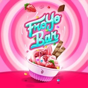 FroYo Bar - Strategy game icon