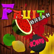 Fruit Break - Arcade game icon