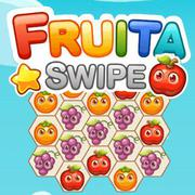 Fruita Swipe - Matching game icon