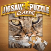 Jigsaw Puzzle Classic - Puzzle game icon