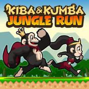 Jungle Run - Arcade game icon