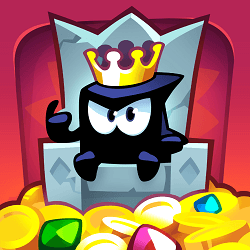 King of Thieves - Adventure game icon