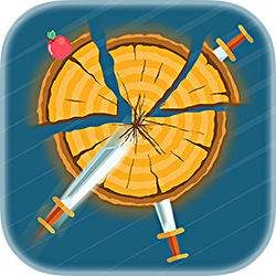 Knife Hit - Arcade game icon