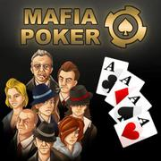 Mafia Poker - Card game icon