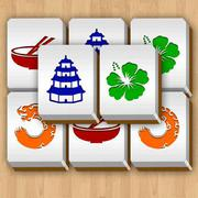 Mahjong Relax - Puzzle game icon