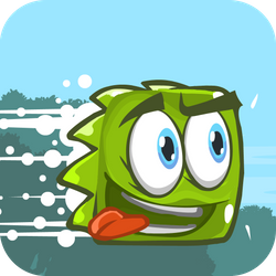 Mango Mania - Puzzle game icon