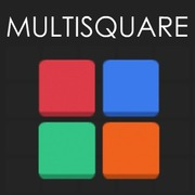 Multisquare - Matching game icon