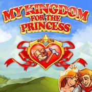My Kingdom For The Princess - Strategy game icon