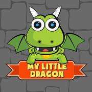 My Little Dragon - Classic game icon