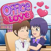 Office Love - Arcade game icon