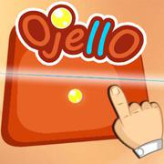 Ojello - Puzzle game icon