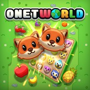 Onet World - Puzzle game icon