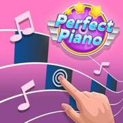 Perfect Piano - Arcade game icon