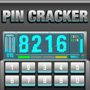 PIN Cracker - Puzzle game icon
