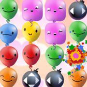 Pop Pop Rush - Matching game icon