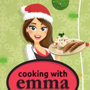 Potato Salad - Cooking with Emma - Girls game icon