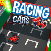 Racing Cars - Cars game icon