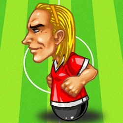 Real Soccer - Sport game icon
