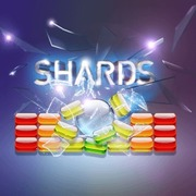 Shards - Skill game icon