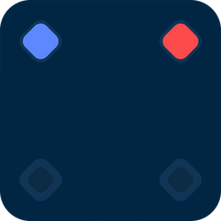 Slide Path - Puzzle game icon