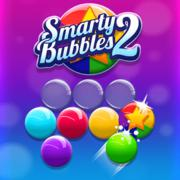 Smarty Bubbles 2 - Matching game icon