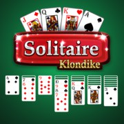 Solitaire Klondike - Card game icon