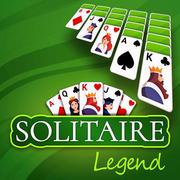 Solitaire Legend - Card game icon