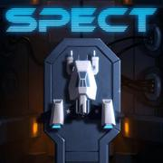 Spect - Arcade game icon