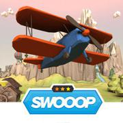 SWOOOP - Action game icon