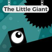 The Little Giant - Skill game icon